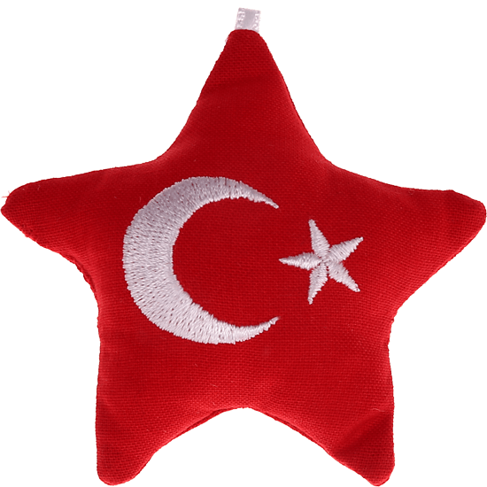 textile star Turkey